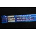 【西高地水族坊】ISTA伊士達代理 超細T5燈管(珊瑚藍燈管)54W