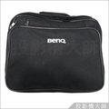 投影機 手提袋★BENQ 原廠專用投影機手提袋,適用於4公斤以下機型外出攜帶使用★