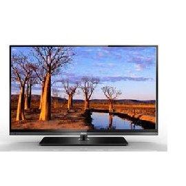 吉灃電器~BenQ明碁*43吋 LED液晶電視~ 43RH6500*~免運~另售~50AW6500~65AW6600
