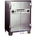 P292-05 3號金庫/重量:380(KG)(可變式)
