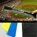 【winshop】素面充氣加油棒/吹氣棒(2入),造勢競選/運動比賽/加油活動適用,可訂做印製logo