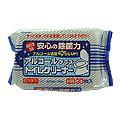 【3949】A0114 馬桶除菌清潔用濕紙巾