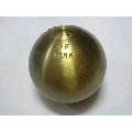 GILL #3594 銅殼鉛球 4KG