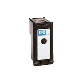 HP 環保墨水匣C8767WA 96  黑色 Deskjet 5740 6540 6840 6548 9800 9860 9808 9868 6210 7210