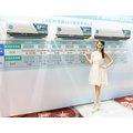 【新力//索尼】《SONY》BRAVIA ◆32 型高畫質數位液晶電視《KDL-32W610E》