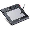 Genius EasyPen M406 多媒體手寫繪圖板(6*4)