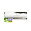 %[玉山最低比價網] COSCO CASA 雙人100%進口天然 乳膠床墊-C30120