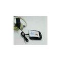 NOKIA BL-5C 手機配件組( 電池座充+高容量防爆電池1250m)N70/N71/N91/N72/1209/1680C/3109C/1681C/1800/3555配件包