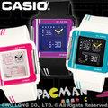 CASIO 手錶專賣店 國隆 LCF-21 電玩概念復古氛圍休閒錶(另LCF-20)開發票_保固ㄧ年