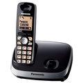 國際牌 Panasonic KX-TG6511 DECT數位無線電話【中文功能顯示】公司貨2年保固【庫存出清】
