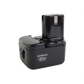 充電式電池12V1.5Ah, 型號BCC1215