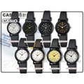 CASIO 時計屋 卡西歐手錶 LQ-139AMV LQ-139BMV LQ-139EMV超輕薄兒童學生錶 防水