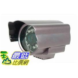 [玉山最低比價網] 4分之1 Sony紅外夜視防水監控攝像機 紅外攝像機 監控 攝像頭 低照 dbm018 $1032