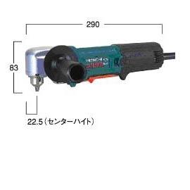 電動電鑽D10YB