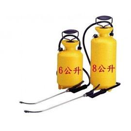 【蔬菜之家007-B16】松格8公升噴霧桶/ / 型號809-8L