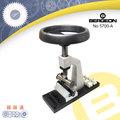 預購商品【鐘錶通】B5700-A《瑞士BERGEON》專業級開錶座組_完整版/全功能開錶座├旋轉開錶工具/手錶維修工具┤