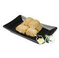 松珍-珍香魚豆腐-1斤裝