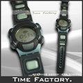 【時間工廠】全新原廠正品 SWATCH Y2K 2000年千禧紀念錶 SQZ103