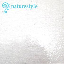 15x15cm/2mm  UROBROS透明玻璃COE90