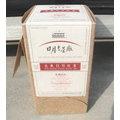 日月老茶廠--古典日月茶包