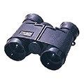 徠福望遠鏡 6x30[NO.7115]