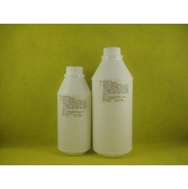【500ml裝基礎油】葡萄籽油