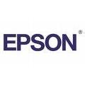 EPSON原廠雷射碳粉-S051060