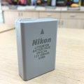 *華揚數位*NIKON 原廠鋰電池 EN-EL14a ENEL14a D3100 D5100 專用 原廠電池 鋰電