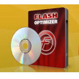 Flash Optimizer for Win (Business License for 1 developer) 單機 授權 (下載版)