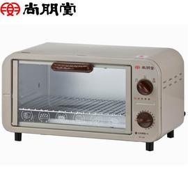 ◤15分鐘定時開關◢►尚朋堂9L電烤箱 SO-309 免運費