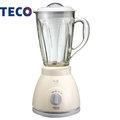 【東元】《TECO》碎冰果汁機《XF1208CB》