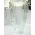 【國際牌】《PANASONIC》台灣松下◆果汁機玻璃杯◆所有型號都有 參考內容資料◆本賣場售450元果汁杯