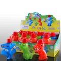 《和盛企業》Uncle Bubble恐龍系列泡泡玩具(單瓶)