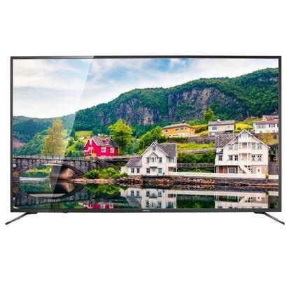 吉灃家電館~CHIME奇美   ~TL-50M280~50吋4K HDR聯網-廣色域電視免運~另售TL-43A800~TL-50M500