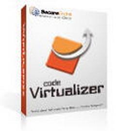 Code Virtualizer x32/ x64 (Developer License)