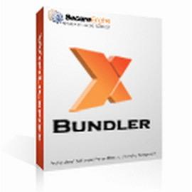 XBundler (Developer License)