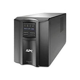 [APC/ Easy UPS] SRV1KI-TW(Easy UPS SRV 1000VA 230V)【24期+含稅免運.下單前, 煩請電聯(留言), (現貨/ 預排)】
