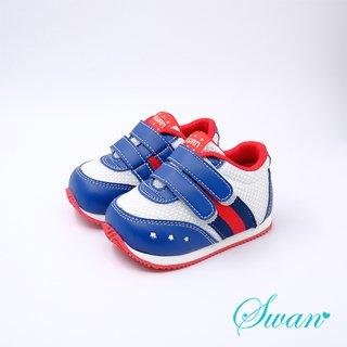贈32G【Mio MiVue 688s】GPS大光圈SONY感光元件HUD測速雙預警行車記錄器另有C330 C350 742 782 792 766pro