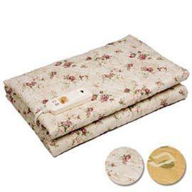 【北方】雙人電熱毯 (NR-3000T) ★ 保溫效果是一般電毯兩倍以上★