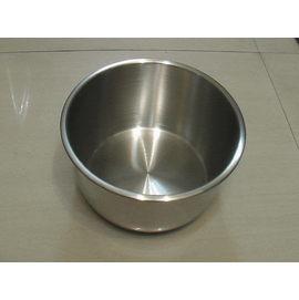 【第一夫人】5L微電腦電子壓力鍋的不繡鋼內鍋 (S-238) ★不繡鋼內鍋單賣區★