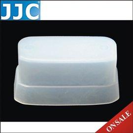 又敗家@JJC副廠Canon肥皂盒270EX肥皂盒 外閃肥皂盒機頂閃光燈柔光盒閃燈柔光罩speedlite II