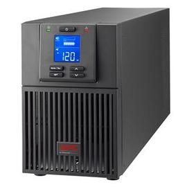 [APC/ Easy UPS]SRV1KA-TW(Easy UPS SRV 1000VA 120V)【24期+含稅免運.下單前, 煩請電聯(留言), (現貨/ 預排)】