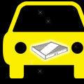 車內空調清淨濾網-活性碳(適用車款)MITSUBISHI OUTLANDER(04-)FORTIS