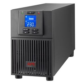 [APC/ Easy UPS]SRV2KI-TW(Easy UPS SRV 2000VA 230V)【24期+含稅免運.下單前, 煩請電聯(留言), (現貨/ 預排)】