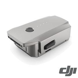 DJI Mavic 智能飛行電池-鉑金版