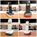 國際牌 Panasonic KX-TG1611 DECT數位無線電話【平行輸入】【福利品小刮傷】