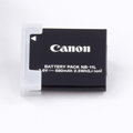 Canon NB-11LH 原廠相機電池 彩虹公司貨*免運*
