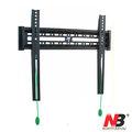 NB C2-F液晶電視壁掛架適用於32~50吋LCD、LED顯示器