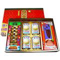 龍悅賞鮑魚禮盒