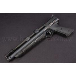 虎尾玩具 全新-HI-POWER-ARMO- A1000-多重空氣蓄壓式6mmBB槍-.免瓦斯.CO2.最佳選擇